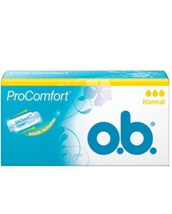 o.b.-16-normal-procomfort-e-sante.gr