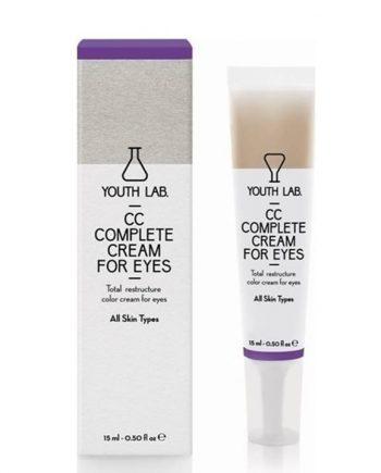youth-lab-cc-complete-cream-eyes-15ml-e-sante.gr