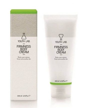 youth-lab-firmness-body-cream-200ml-e-sante.gr