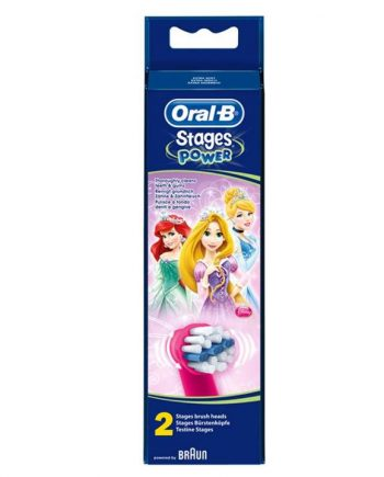 Oral-B-Stages-Power-disney-Princess-e-sante.gr