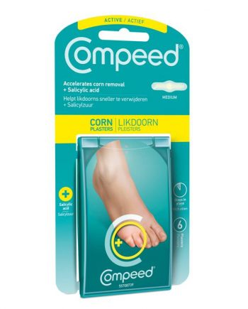 compeed-active-corn-medium-6-τμχ-e-sante.gr