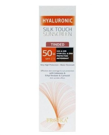 froika-hyaluronic-silk-touch-sunscreen-tinted-spf50-40ml-e-sante.gr