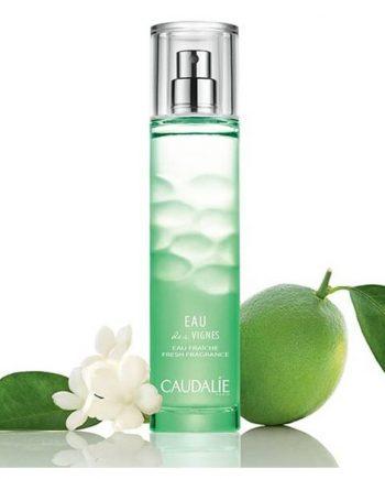 caudalie-eau-des-vignes-fresh-fragrance-50ml-e-sante.gr