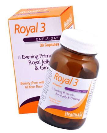 health-aid-royal-3-30-caps-e-sante.gr
