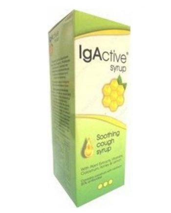 IgActive-syrup-150ml-e-sante.gr