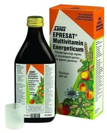 Power-Health-Epresat-250ml-e-sante.gr