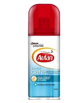 Autan-Family-Care-Soft-Spray-100ml-e-sante.gr