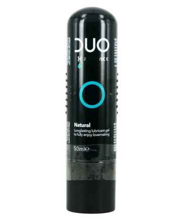 Duo-Natural-Longlasting-Lubricant-Gel-50ml-e-sante.gr