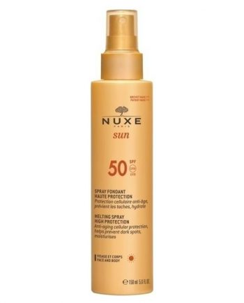 Nuxe-Sun-Milky-Spray-Face-Body-SPF50-150ml-e-sante.gr