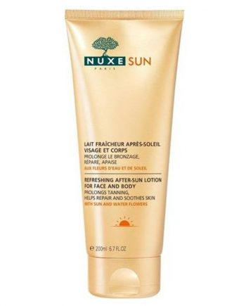 Nuxe-Sun-Refreshing-After-Sun-Lotion-Face-Body-200ml-e-sante.gr