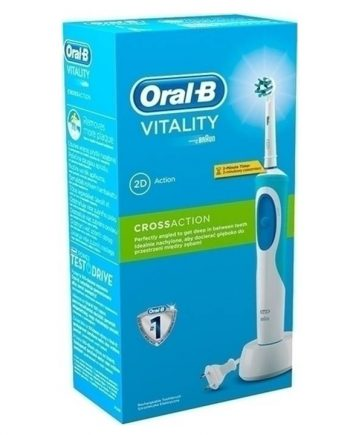 Oral-B-Vitality-CrossAction-e-sante.gr