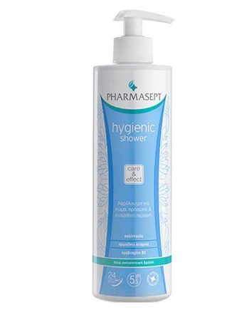 Pharmasept-Tol-Velvet-Hygienic-Shower-500ml-e-sante.gr