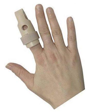Uriel-238-Finger-Splint-Νάρθηκας-Δακτύλου-M-e-sante.gr