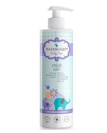 pharmasept-tol-velvet-baby-mild-bath-500ml-e-sante.gr