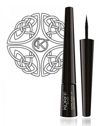 Korff-Cure-Make-Up-Eyeliner-Vinile-2,5ml-e-sante.gr