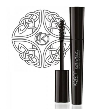 Korff-Cure-Make-Up-Waterproof-Mascara-9ml-e-sante.gr