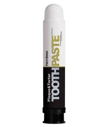 Frezyderm-Toothpaste-Plaque-Tartar-75ml-e-sante.gr