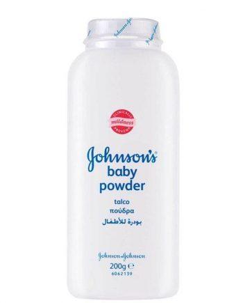 Johnson's-Baby-Powder-200gr-e-sante.gr