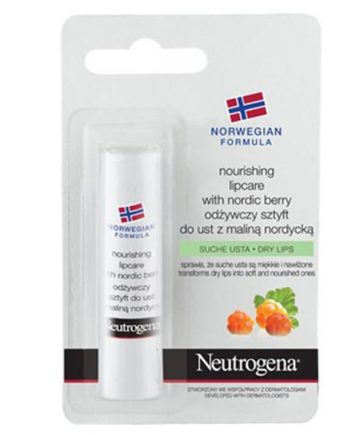 Neutrogena-Nourishing-Lip-Care-With-Nordic-Berry-4.8gr-e-sante.gr