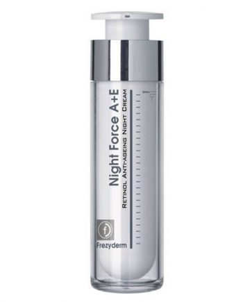 frezyderm-night-force-a-e-cream-50ml-e-sante.gr
