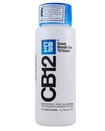 CB12-στοματικό-διάλυμα-250ml-e-sante.gr