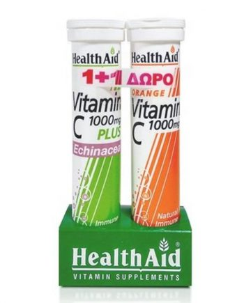 Health-Aid-Vitamin-C-1000mg-plus-Echinacea-20-eff.-tabs-Vitamin-C-1000mg-20-eff.-tabs-e-sante.gr