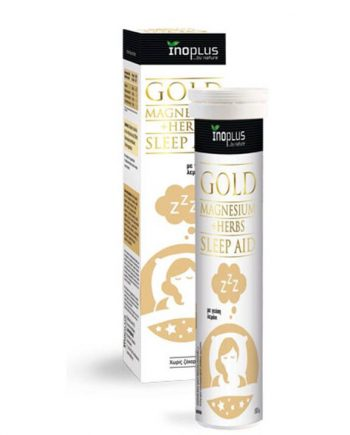 Inoplus-Gold-Sleep-Aid-20-Eff-Tabs-e-sante.gr