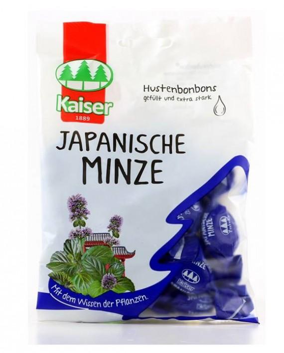 Kaiser-Japanese-Mint-Καραμέλες-Ιαπωνική-Μέντα-60gr-e-sante.gr