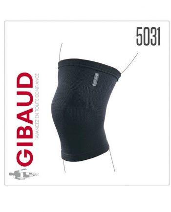 Sanaflex-Gibaud-Ανατομική-Επιγονατίδα-5031-e-sante.gr