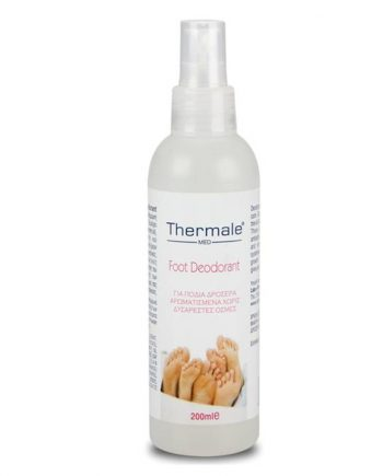 Thermale-Foot-Deodorant-200ml-e-sante.gr