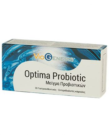 Viogenesis-Optima-Probiotic-22-Billion-30-Caps-e-sante.gr