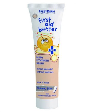 Frezyderm-First-Aid-Butter-50ml-e-sante.gr