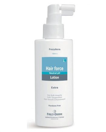 Frezyderm-Hair-Force-Lotion-Extra-100ml-e-sante.gr