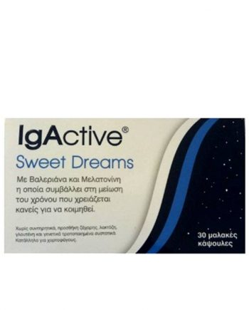 IgActive-Sweet-Dreams-30-Soft-Gels-e-sante.gr