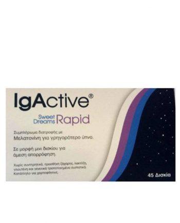 IgActive-Sweet-Dreams-Rapid-45-Tabls-e-sante.gr