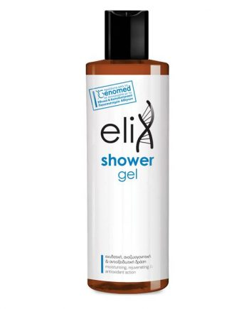 Genomed-Elix-Shower-Gel-200ml-e-sante.gr