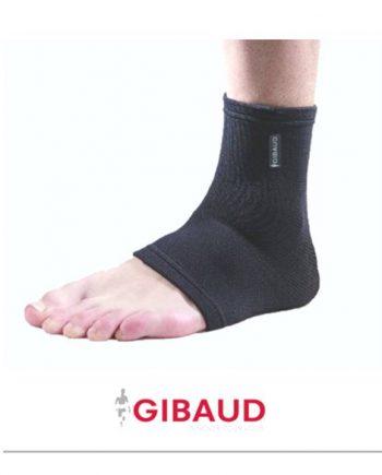 Gibaud-5032-L-M-S-e-sante.gr