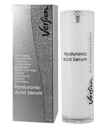 Version-Hyaluronic-Acid-Serum-30ml-e-sante.gr