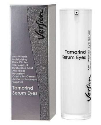 Version-Tamarind-Serum-Eyes-30ml-e-sante.gr