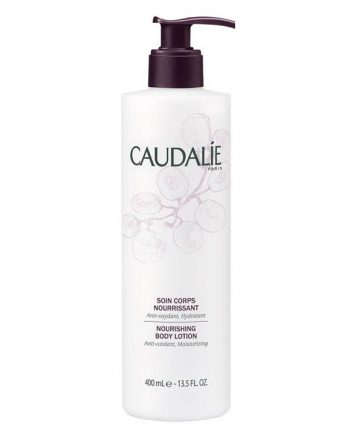 Caudalie-Nourishing-Body-Lotion-400ml-e-sante.gr