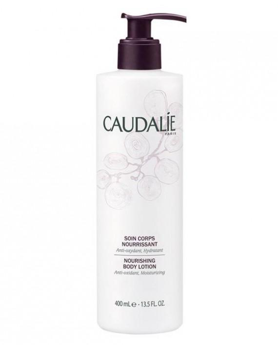 Caudalie-Nourishing-Body-Lotion-400ml-e-sante.gr