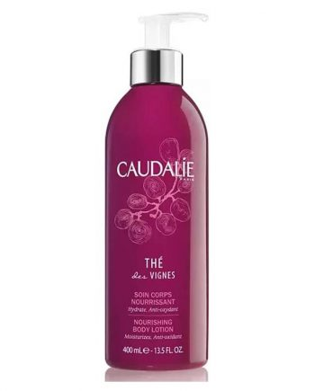 Caudalie-The-Des-Vignes-Nourishing-Body-Lotion-400ml-e-sante.gr