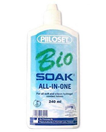 Biosoak-All-In-One-240ml-
