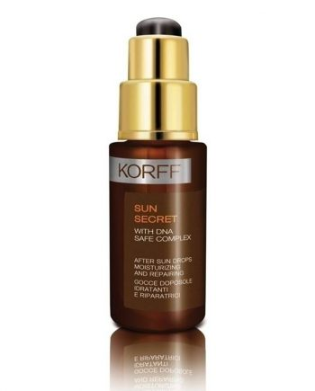 Korff-Sun-Secret-After-Sun-Moisturizing-and-Repairing-Drops-30ml-e-sante.gr