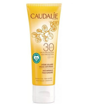 Caudalie-Anti-Wrinkle-Face-Suncare-Spf30-50ml-e-sante.gr