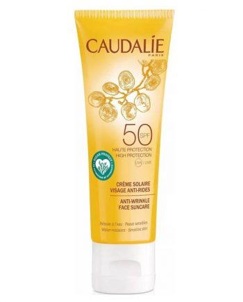 Caudalie-Anti-Wrinkle-Face-Suncare-Spf50-50ml-e-sante.gr