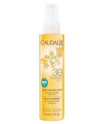 Caudalie-Milky-Sun-Spray-SPF30-150ml-e-sante.gr