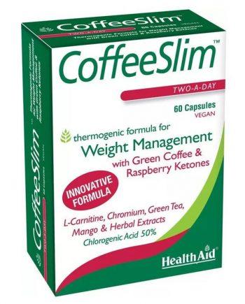 Health-Aid-Coffee-Slim-60-caps-e-sante.gr