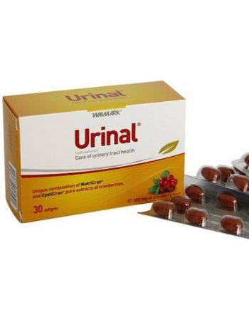 VivaPharm-Urinal-30-Softgels-e-sante.gr