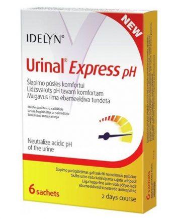 VivaPharm-Urinal-Express-PH-6-sachets-e-sante.gr